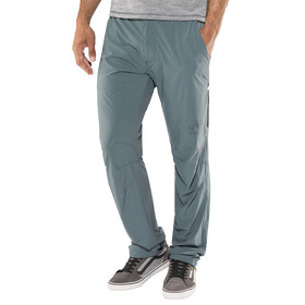 Maloja ThumseeM. Multisport Pant Men waterfall